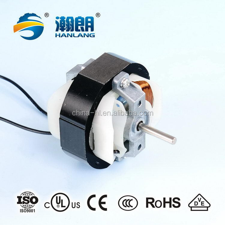 Low price latest ac electric roll up door motor