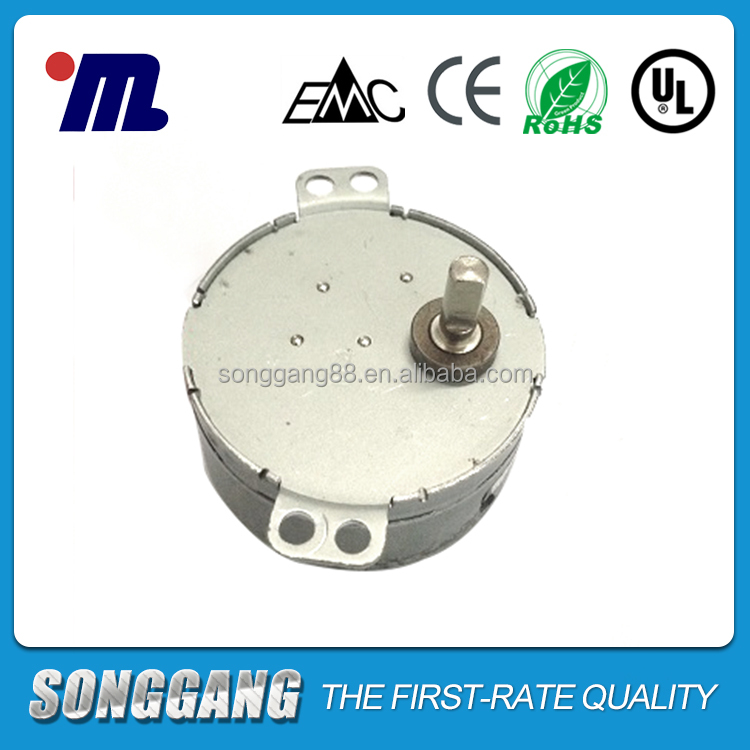 moteurs electriques Level Gage Level Meter 220v 4w synchronous motor moteur synchrone SD-83-591