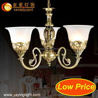 Cheap modern home lighting,thanksgiving light decorations,decorative lighting