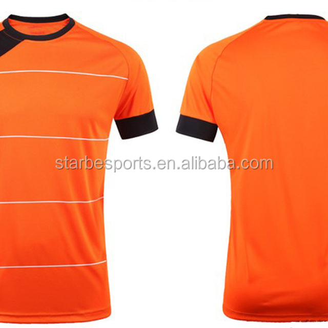 sublimated wholesale football shirt/uniforms jersey,cheap custom soccer uniforms for teams
