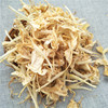 Ye jiang hua 2018 FRESH High quality Dried ginger lily flower