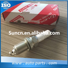 car accessories genuine spark plugs 194-8518 High quality