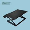 High Quality All Steel Laptop Desk