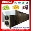 Professional Chinese supplier of apricot drying machine with hot sale