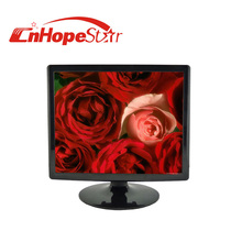 Cheap 15 inch touch screen monitor 15 inch raspberry pi touch monitor