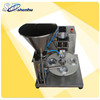 hot sale frozen yogurt filling machine