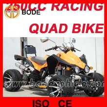 COC cheap 250cc racing quad for sale(MC-386)