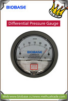 2017 Newly High precision Differential Pressure Gauge (BK-2000) made in China