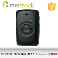 gps personal trackers with SOS alarm for pets, dogs, kids MT90