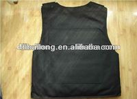 Bullet proof and stab proof vest anti stab vest bullet proof tactical vest