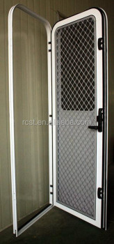 Caravan Door / RV door /Motorhome door