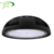 aluminum cover lifter UFO 200w led high bay light
