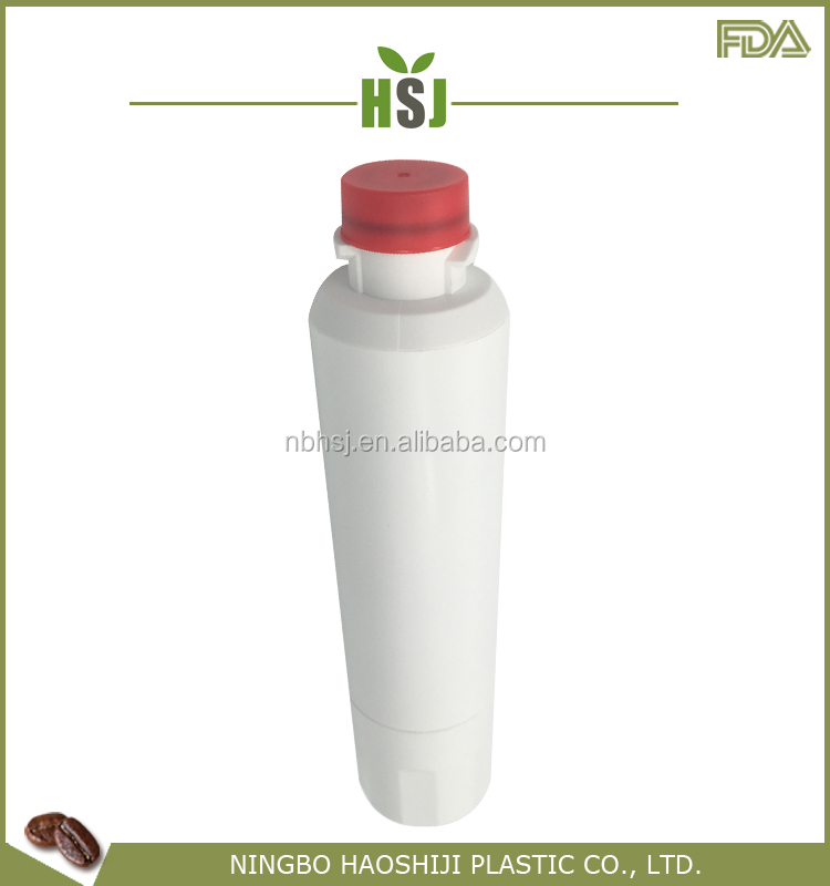 Various styles hot selling oem rainbow refrigerator water filter