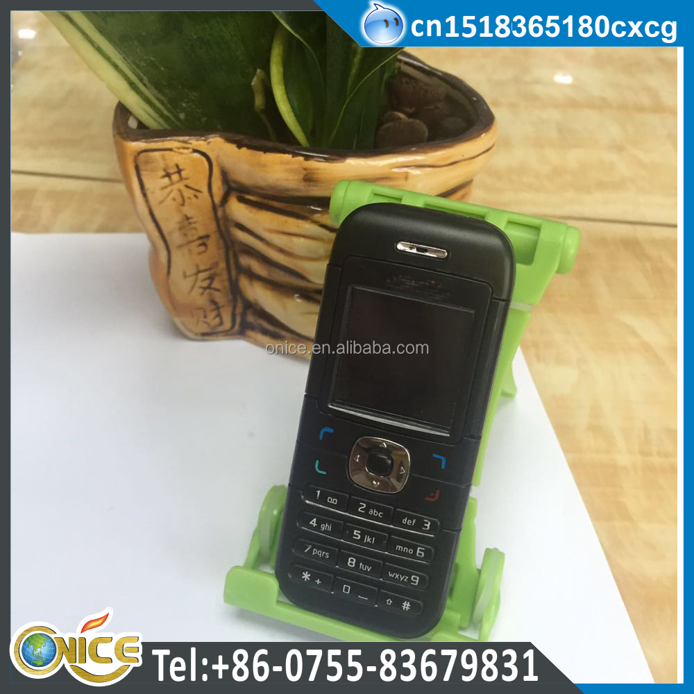 6030 mini small size cheap JAVA supported mobile phones for Nokia phones
