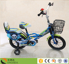 latest hot selling 20 princess girls bicycle / cycle colorful kid bikes on sale / factory price children bicycles hotsale