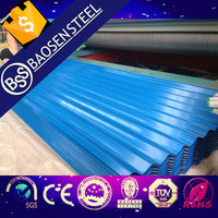 ALU-ZINC STEEL COIL & GL/GALVALUME STEEL SHEET IN COILS