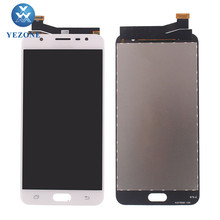 Mobile LCD For Samsung j7 Prime LCD, LCD Touch Screen For Samsung Galaxy J7 Prime Original