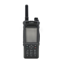 Tesunho TH-588 3g gsm cell phone two way radio