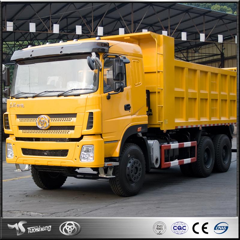 10 wheel dump truck buy 10 wheel dump truck dump truck. Black Bedroom Furniture Sets. Home Design Ideas