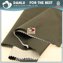 Reflective Silver Coated Fabric