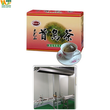 finest-quality ginger drinks with red dates, rose bud herbal tea