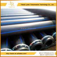 Wholesale Products Insulation Conduit Pe Pipe