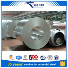 GI coil steel plate gi sheet specifications