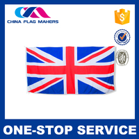 Fashionable Design Customized Oem Olympic Country Flags