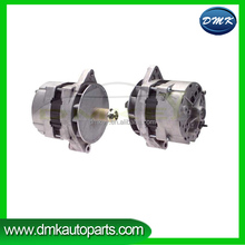 old style best price car alternator series