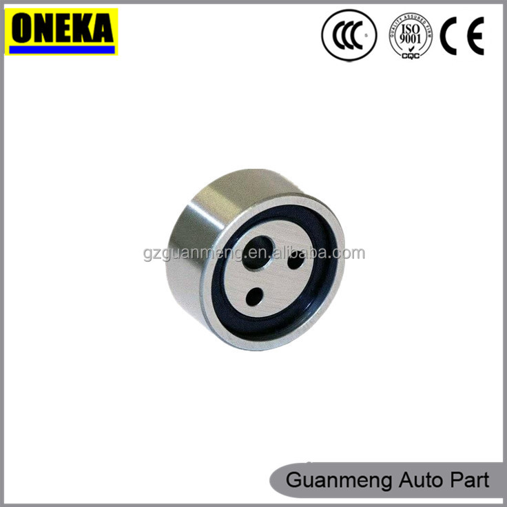 [ONEKA]7701472725 for Renault/Dacia online car parts shop high qualiy auto spare parts manufacturer in China timing belt kit