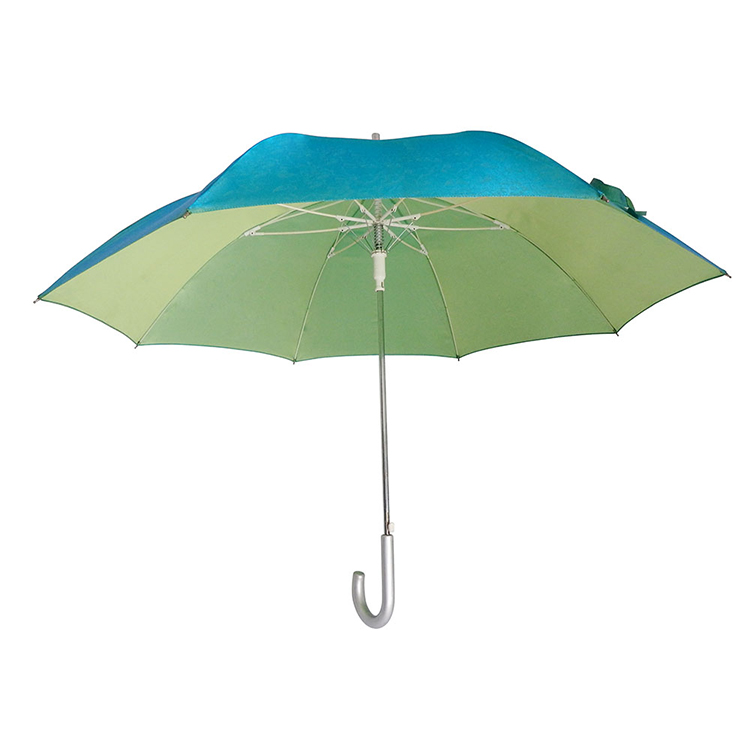 Good Sale 2017 Custom Water Repellent Umbrella