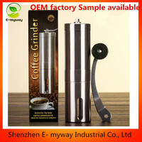 coffee grinder price stainless steel manual coffee grinder coffee grinder hand