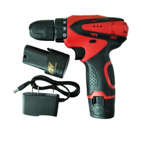 Electric Tools Drill KINGSOM Electric Hand