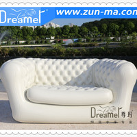 2014 Inflatable Sofa China Furniture Manufacturer