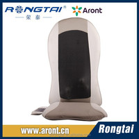 2013 best massage cushion