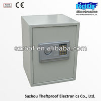 Digital Office Safe T-50EA
