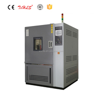 Solar Panel Damp Heat Test Chamber price