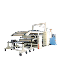 High Quality Pur Laminating Machine In China