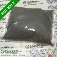 2.3 um Barium Plumbate Powder With Formula BaPbO3 and Alias Barium Metaplumbate for Lead or Acid Batteries