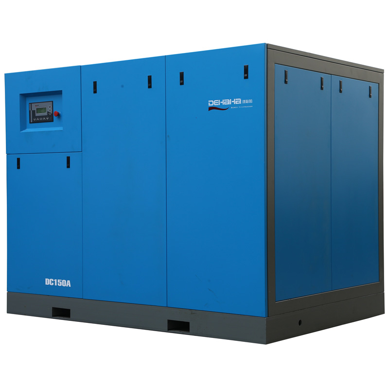 Supply the whole air compressor compressed air system