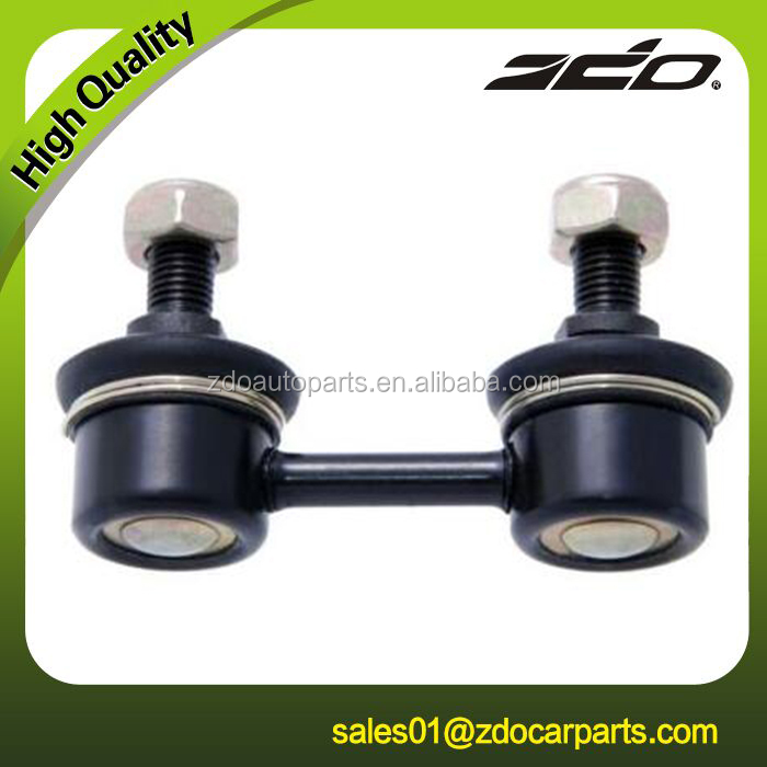 Cheap used auto parts stabiliser link bar for sale for cars for 48820-33010