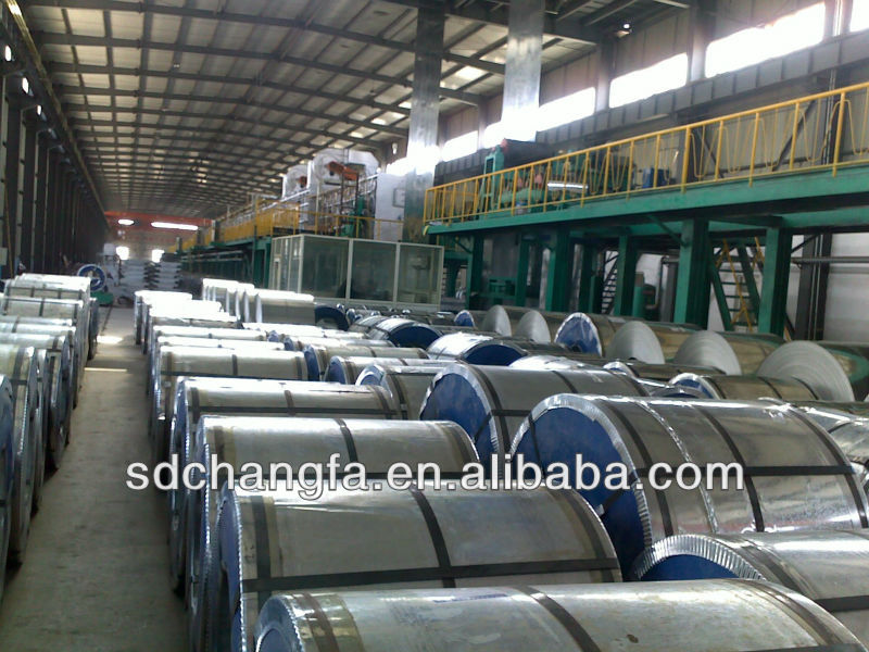 DX 51D ,SGCC SGCH,GB PRIME GALVANIZED STEEL COILS AND PREPAINTED STEEL COILS