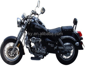 Chinese choppers chinese chopper motorcycle cheap chopper motorcycle ZF250TZ