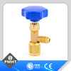 /product-detail/ac-refrigerator-parts-2-way-valve-ch-341-bottle-piercing-valves-60382269249.html