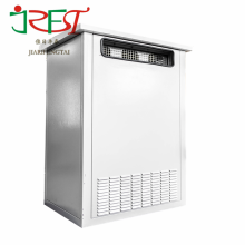 Professional Telecom Equipment Waterproof Outdoor Network Cabinet