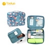 Waterproof Makeup Wash Organizer Storage Pouch