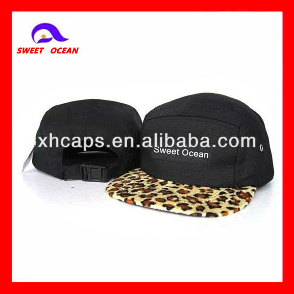 Fashion cap butt weld cap carbon steel cap pipe fitting