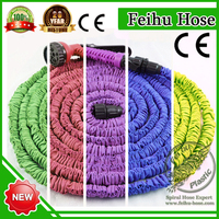 best selling products in uk, 2012 best selling cheap products,best selling products in america 2014 hose