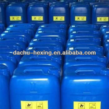 Petroleum Additives Heavy Alkyl Benzene 99%