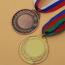 professional custom medal maker trophies and medals china